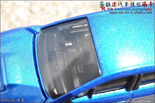 SUBARU WRX STI Type S by Tomica 015.JPG