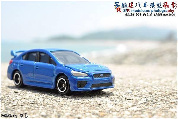 SUBARU WRX STI Type S by Tomica 016.JPG