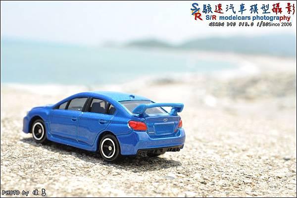 SUBARU WRX STI Type S by Tomica 017.JPG