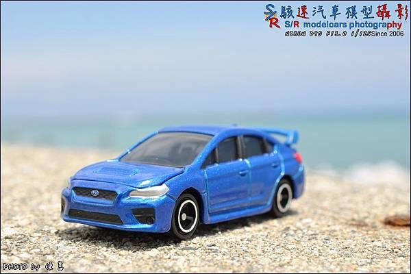 SUBARU WRX STI Type S by Tomica 019.JPG
