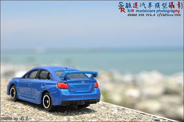 SUBARU WRX STI Type S by Tomica 020.JPG