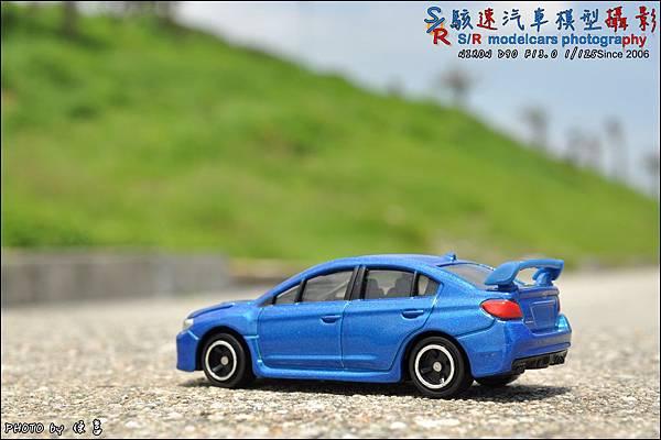 SUBARU WRX STI Type S by Tomica 022.JPG