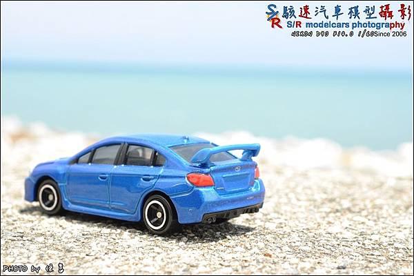 SUBARU WRX STI Type S by Tomica 025.JPG