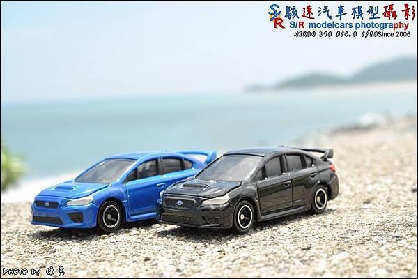 SUBARU WRX STI Type S by Tomica 029.JPG