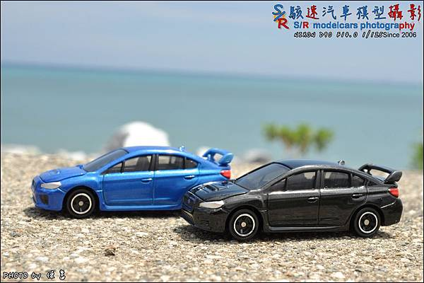SUBARU WRX STI Type S by Tomica 030.JPG