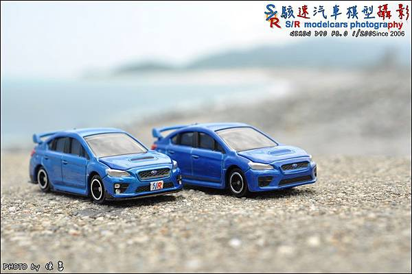 SUBARU WRX STI Type S by Tomica 038.JPG