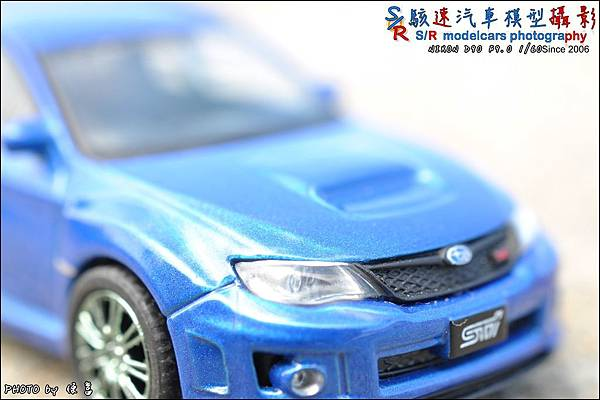 SUBARU IMPREZA WRX STI (GRF) 4door by 日本原廠精品 004.JPG