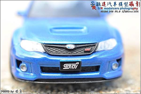 SUBARU IMPREZA WRX STI (GRF) 4door by 日本原廠精品 006.JPG