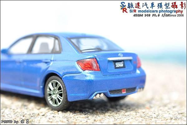 SUBARU IMPREZA WRX STI (GRF) 4door by 日本原廠精品 009.JPG