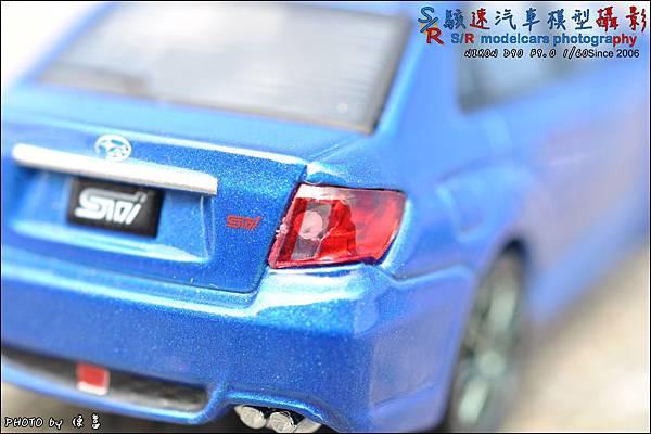 SUBARU IMPREZA WRX STI (GRF) 4door by 日本原廠精品 010.JPG