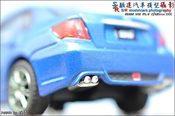SUBARU IMPREZA WRX STI (GRF) 4door by 日本原廠精品 011.JPG