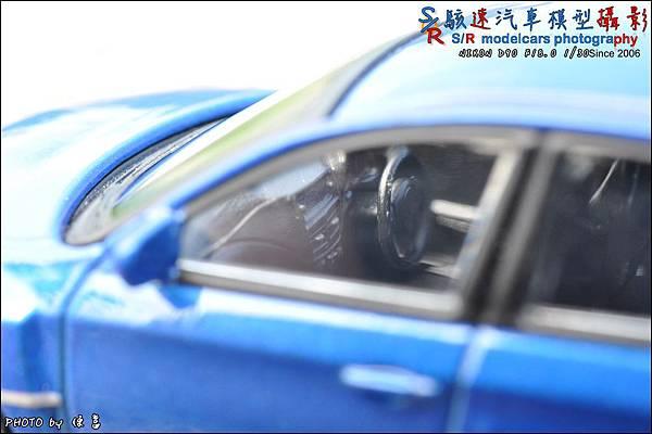 SUBARU IMPREZA WRX STI (GRF) 4door by 日本原廠精品 013.JPG