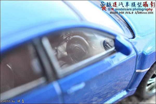 SUBARU IMPREZA WRX STI (GRF) 4door by 日本原廠精品 014.JPG