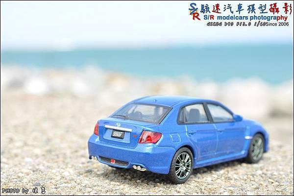 SUBARU IMPREZA WRX STI (GRF) 4door by 日本原廠精品 016.JPG