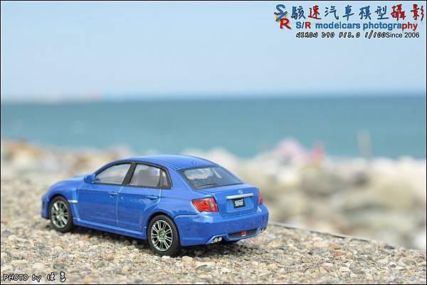 SUBARU IMPREZA WRX STI (GRF) 4door by 日本原廠精品 018.JPG