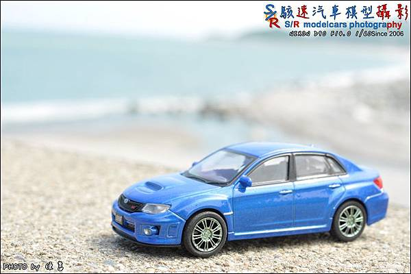 SUBARU IMPREZA WRX STI (GRF) 4door by 日本原廠精品 027.JPG