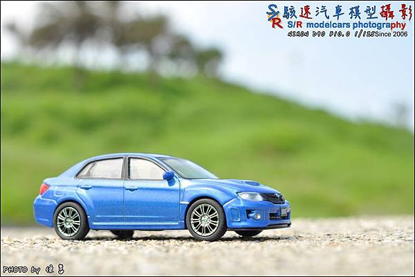 SUBARU IMPREZA WRX STI (GRF) 4door by 日本原廠精品 032.JPG