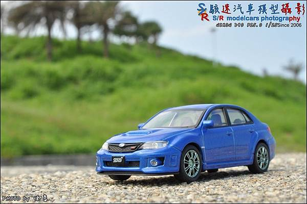 SUBARU IMPREZA WRX STI (GRF) 4door by 日本原廠精品 034.JPG