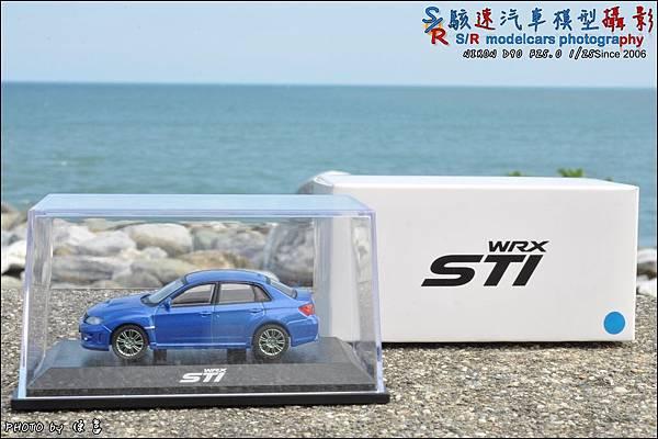 SUBARU IMPREZA WRX STI (GRF) 4door by 日本原廠精品 038.JPG