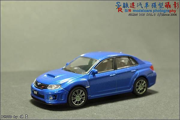 SUBARU IMPREZA WRX STI (GRF) 4door by 日本原廠精品 039.JPG