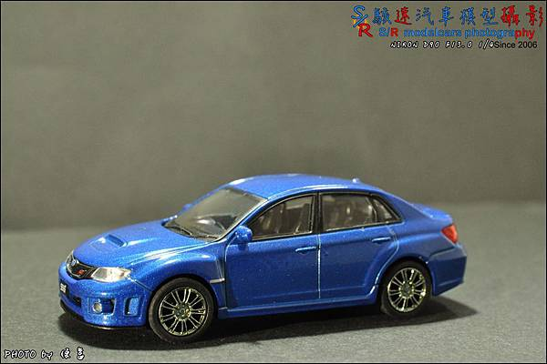 SUBARU IMPREZA WRX STI (GRF) 4door by 日本原廠精品 040.JPG