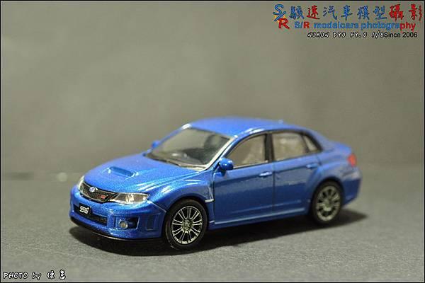 SUBARU IMPREZA WRX STI (GRF) 4door by 日本原廠精品 043.JPG