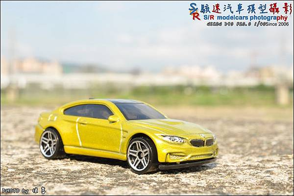 BMW M4 coupe by Hotwheel 001.JPG