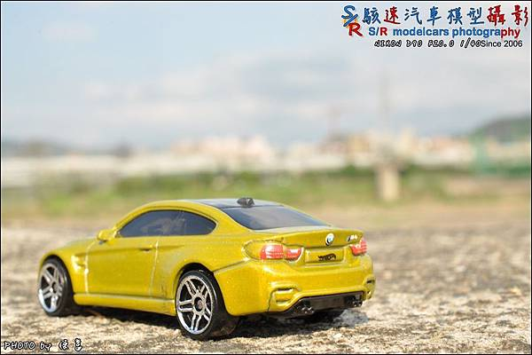 BMW M4 coupe by Hotwheel 002.JPG