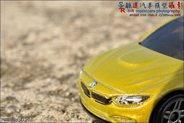 BMW M4 coupe by Hotwheel 005.JPG