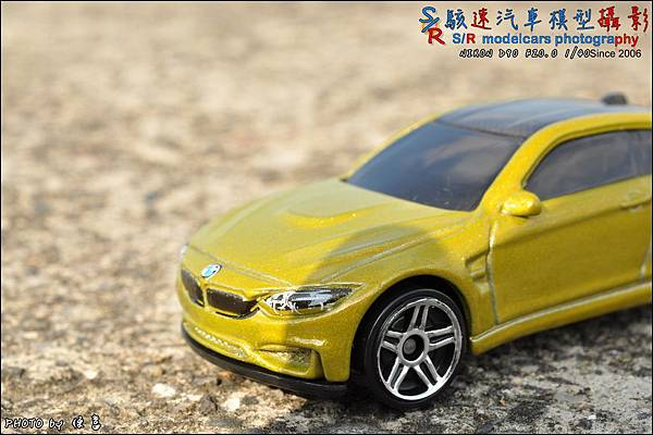 BMW M4 coupe by Hotwheel 003.JPG