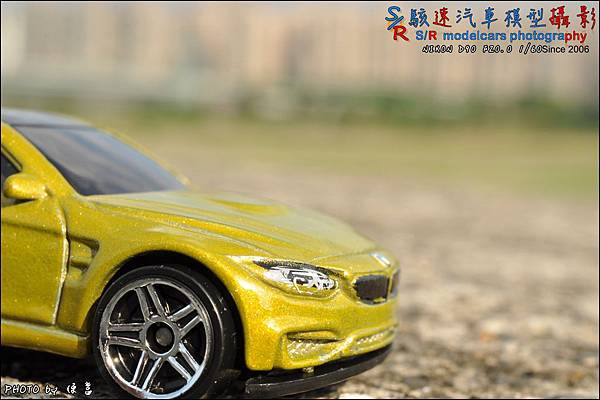 BMW M4 coupe by Hotwheel 004.JPG