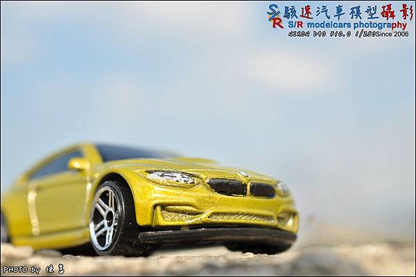 BMW M4 coupe by Hotwheel 006.JPG