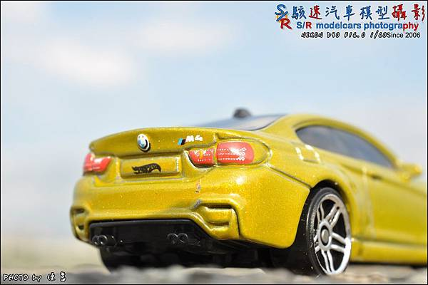 BMW M4 coupe by Hotwheel 008.JPG