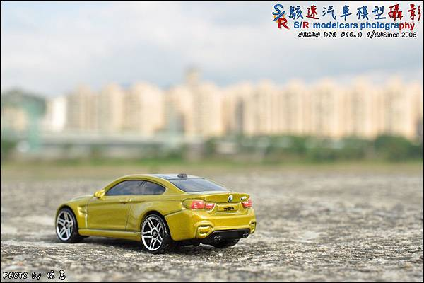BMW M4 coupe by Hotwheel 011.JPG