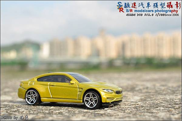 BMW M4 coupe by Hotwheel 010.JPG