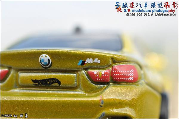 BMW M4 coupe by Hotwheel 009.JPG