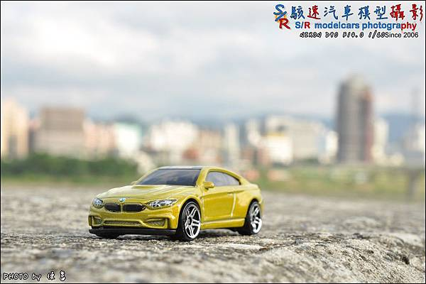 BMW M4 coupe by Hotwheel 012.JPG