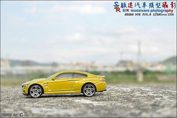 BMW M4 coupe by Hotwheel 016.JPG