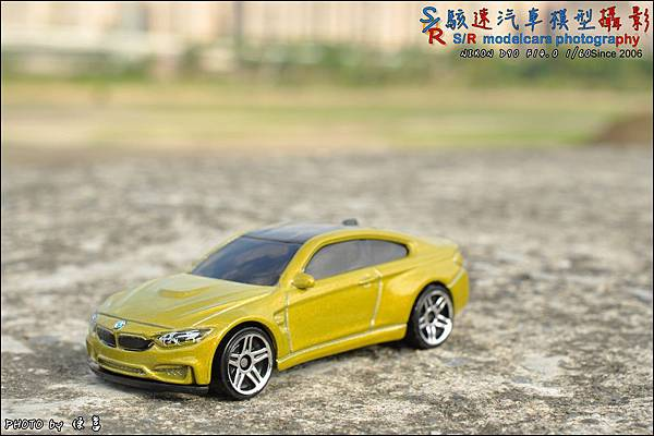 BMW M4 coupe by Hotwheel 017.JPG