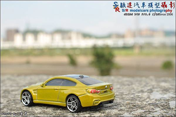BMW M4 coupe by Hotwheel 015.JPG