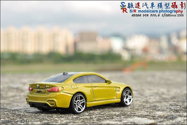 BMW M4 coupe by Hotwheel 013.JPG