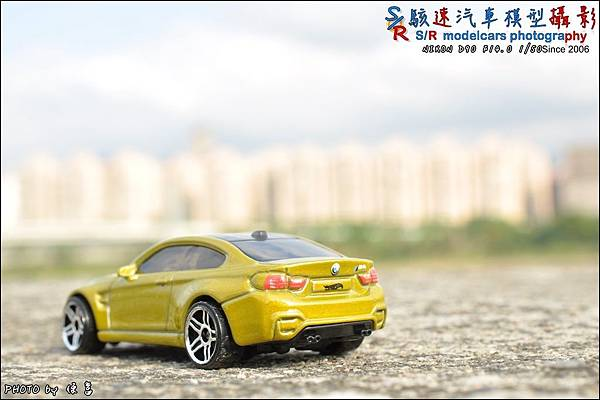 BMW M4 coupe by Hotwheel 018.JPG