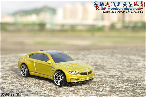 BMW M4 coupe by Hotwheel 021.JPG