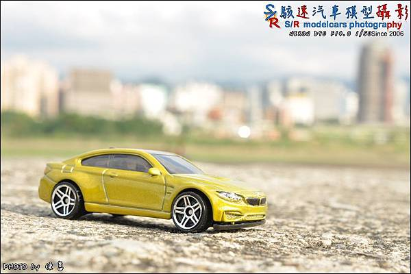 BMW M4 coupe by Hotwheel 019.JPG