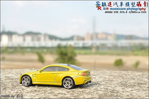 BMW M4 coupe by Hotwheel 020.JPG