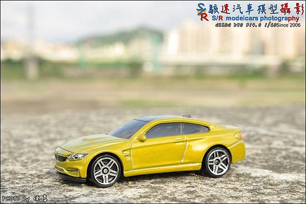 BMW M4 coupe by Hotwheel 022.JPG