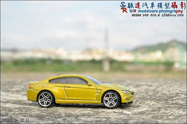BMW M4 coupe by Hotwheel 025.JPG