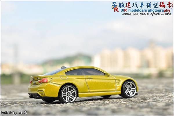 BMW M4 coupe by Hotwheel 023.JPG