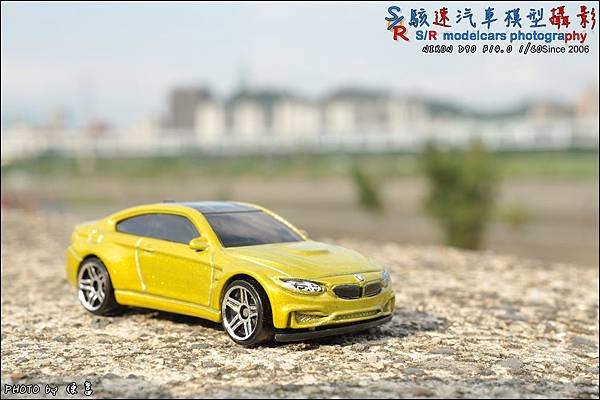 BMW M4 coupe by Hotwheel 026.JPG