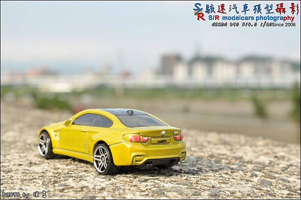 BMW M4 coupe by Hotwheel 027.JPG